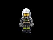 60110 La caserne des pompiers 17