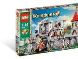 7946 King's Castle