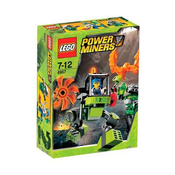 8957 box (HQ).jpg