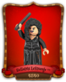 Carte Bellatrix Lestrange-4840