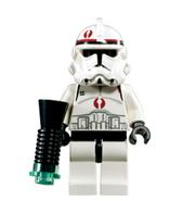 Clone Recon Trooper