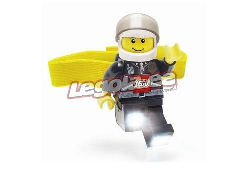 1003P LEGO Led Head Lamp