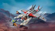LEGO 76127 WEB PRI 1488