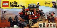 Lego-79108-stage-coach-escape-the-lone-ranger-ibrickcity-3