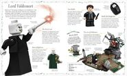 Lego-harry-potter-book-2