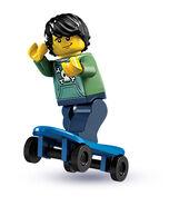 Skater13