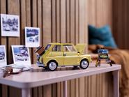 10271 Fiat 500 25