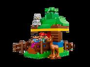10582 Les animaux de la forêt 2