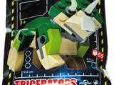 122006 Triceratops