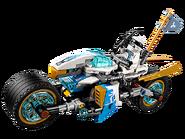 70639 La Course de rues en motos 2