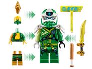 71716 Avatar Lloyd - Capsule Arcade 2