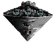 75252 Imperial Star Destroyer 4