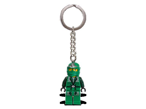 850442 Porte-clés Lloyd ZX