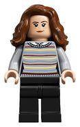 Hermione2020