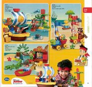 Katalog výrobků LEGO® pro rok 2015 (první polovina)-019