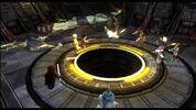 Lego-Star-Wars-3-The-Clone-Wars-Screenshot-10