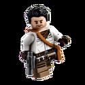Poe Dameron-75249