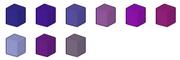 Purple Colour Chart.png