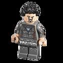 Tony Stark-5005256