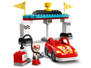 10947 Les voitures de course 7
