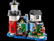 31051 Le phare 4
