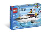 4642 Fishing Boat