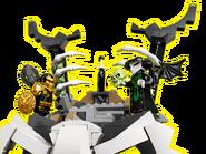 71722 Le donjon du Sorcier au Crâne 6