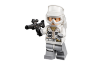 75138 Hoth Attack 10