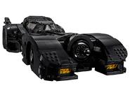 76139 1989 Batmobile 3