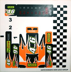 8125 Sticker I.JPG