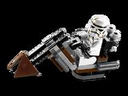 9490 Droid Escape 2