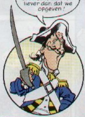 1989 comic book
