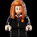 Ginny Weasley-76389