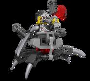 Img820x740 charactersmain cyrusborg