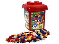 4106 Creator Bucket