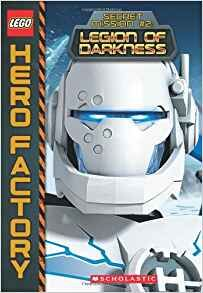 Legion Of Darkness Cover.jpg