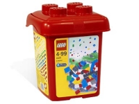 4029 Build with Bricks Bucket