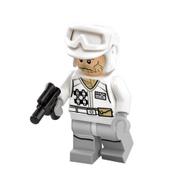 09-Hoth Rebel Trooper