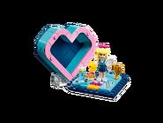 41356 La boîte cœur de Stéphanie 2
