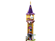 43187 La tour de Raiponce 6