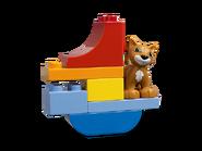 4624 Boîte de briques 3