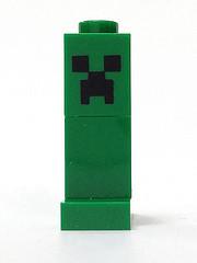 Micro Mob