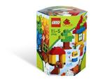 5748 DUPLO Creative Building Kit