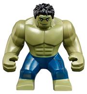 Endgame Hulk.png
