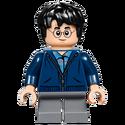 Harry Potter-75955