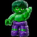 Hulk-10876