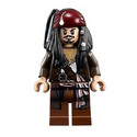 Jack Sparrow-4184