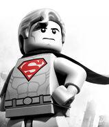 LB2 Superman BAC-Parody Final 040312-133x156