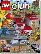 Legoc1