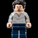 Tony Stark-76167